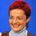 Dita Stejskalova